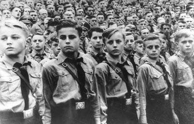"The image ""http://www.holocaustsurvivors.org/photos/hitler_youth+large.jpg"" cannot be displayed, because it contains errors."