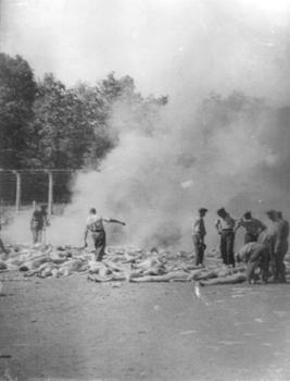 external image radasky_burning_corpses_1944+large.jpg