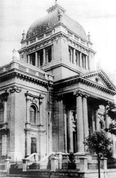 http://www.holocaustsurvivors.org/photos/sher_czestochowa_synagogue+large.jpg